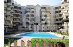 Apartment - Sale - COSTA BLANCA NORTE - El Campello - El Campello Playa
