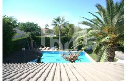 Villa - Sale - A-ALICANTE CAPITAL - SAN JUAN PLAYA-GOLF ALICANTE