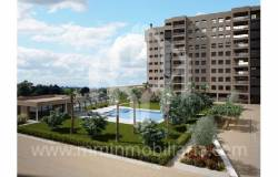 Penthouse - Sale - COSTA BLANCA NORTE - ALICANTE CAPITAL - SAN JUAN PLAYA-CABO HUERTAS