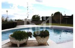 Villa - Sale - COSTA BLANCA NORTE - ALICANTE CAPITAL - SAN JUAN PLAYA-CABO HUERTAS