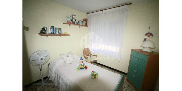Sale - Apartment - COSTA BLANCA NORTE - ALICANTE CAPITAL - SAN JUAN PLAYA