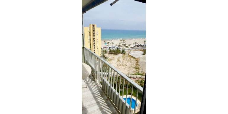 Sale - Penthouse - A-ALICANTE CAPITAL - SAN JUAN PLAYA