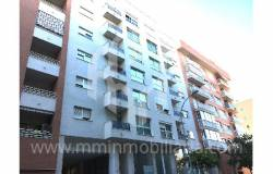 Apartment - Sale - COSTA BLANCA NORTE - ALICANTE CAPITAL - Altozano