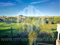 Sale - Villa - A-ALICANTE CAPITAL - SAN JUAN PLAYA-GOLF ALICANTE