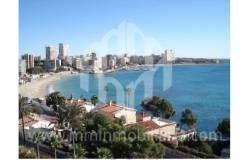 Apartment - Sale - A-ALICANTE CAPITAL - SAN JUAN PLAYA-ALBUFERETA