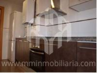 Sale - Apartment - COSTA BLANCA NORTE - ALICANTE CAPITAL - SAN JUAN PLAYA-ALBUFERETA