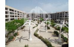 Apartment - Sale - COSTA BLANCA SUR - GUARDAMAR DEL SEGURA - Plaza Porticada