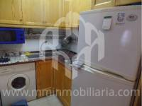 Sale - Apartment - COSTA BLANCA SUR - GUARDAMAR DEL SEGURA - Pueblo