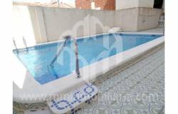 Apartment - Sale - COSTA BLANCA SUR - GUARDAMAR DEL SEGURA - Pueblo