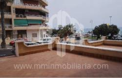 Premises - Vente - A-GUARDAMAR DEL SEGURA - Cervantes-Playa