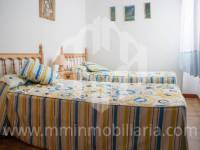 Sale - Apartment - COSTA BLANCA SUR - TORREVIEJA - Playa del Cura