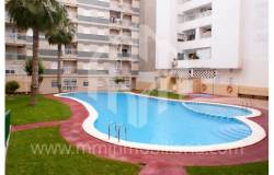 Apartment - Sale - COSTA BLANCA SUR - TORREVIEJA - Playa del Cura