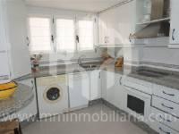 Sale - Apartment - A-TORREVIEJA - Playa del Cura