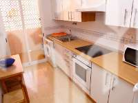 Sale - Apartment - COSTA BLANCA SUR - ORIHUELA COSTA - Cabo Roig