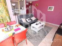 Sale - Apartment - A-TORREVIEJA - Playa los Naufragos