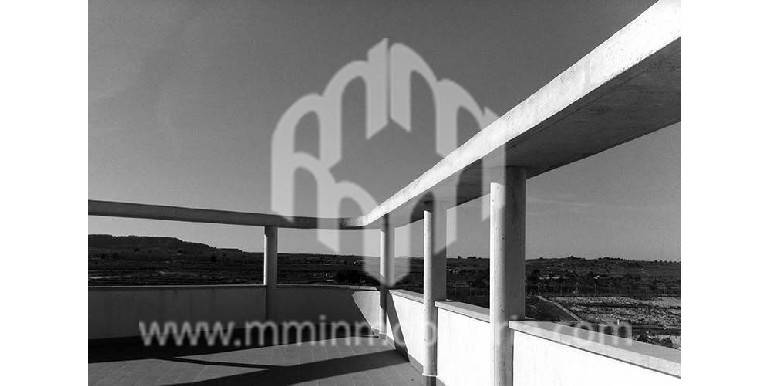 Sale - Apartment - San Miguel de Salinas