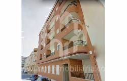 Apartment - Sale - A-GUARDAMAR DEL SEGURA - Pueblo