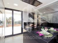 Sale - Apartment - COSTA BLANCA SUR - ORIHUELA GOLF - ORIHUELA GOLF