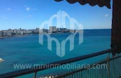 Apartment - Sale - COSTA BLANCA NORTE - ALICANTE CAPITAL - SAN JUAN PLAYA-ALBUFERETA