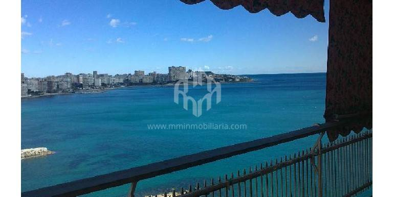 Sale - Apartment - A-ALICANTE CAPITAL - SAN JUAN PLAYA-ALBUFERETA