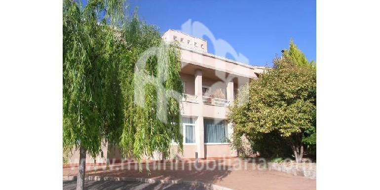 Sale - Villa - Alcoy