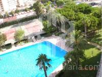 Sale - Apartment - A-ALICANTE CAPITAL - SAN JUAN PLAYA