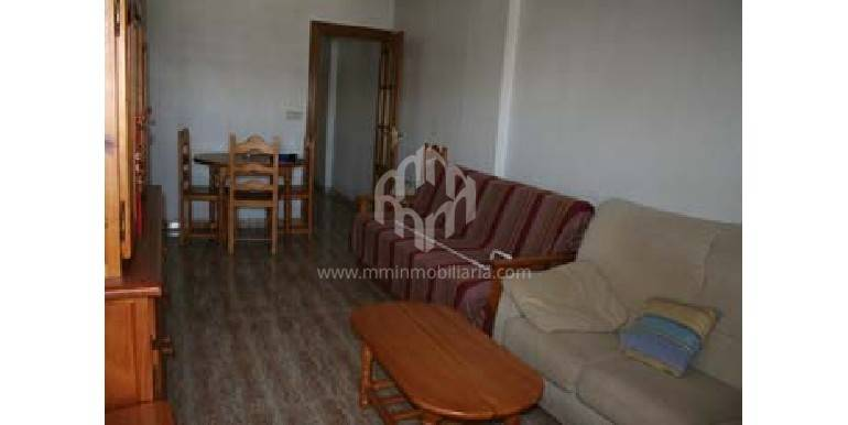 Sale - Apartment - COSTA BLANCA SUR - GUARDAMAR DEL SEGURA - Plaza Porticada