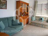 Sale - Apartment - COSTA BLANCA SUR - GUARDAMAR DEL SEGURA - Puerto MasyMas