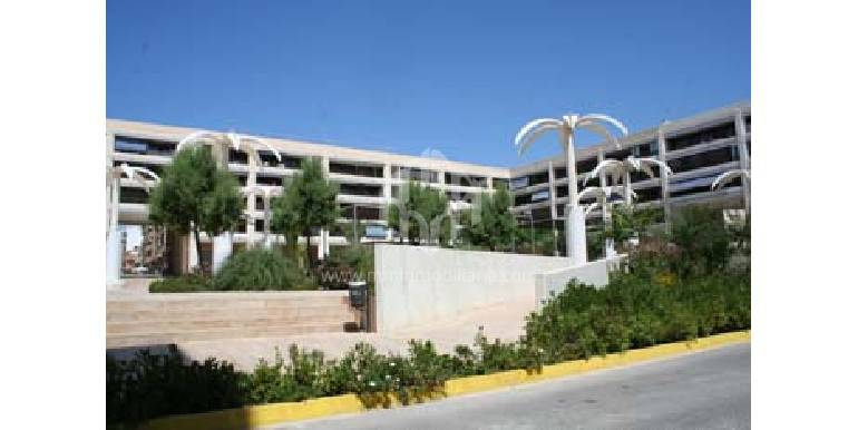Sale - Apartment - COSTA BLANCA SUR - GUARDAMAR DEL SEGURA - Cervantes-Playa