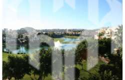 Penthouse - Sale - A-ALICANTE CAPITAL - SAN JUAN PLAYA-CABO HUERTAS