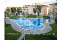 Apartment - Sale - COSTA BLANCA SUR - GUARDAMAR DEL SEGURA - Cervantes-Playa