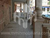 Vente - Premises - A-GUARDAMAR DEL SEGURA - Cervantes-Playa