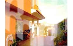 Bungalow adosado - Alquiler - COSTA BLANCA NORTE - ALICANTE CAPITAL - SAN JUAN PLAYA-GOLF ALICANTE