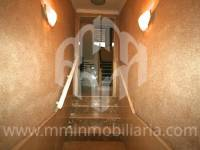 Sale - Apartment - COSTA BLANCA NORTE - ALICANTE CAPITAL - Altozano
