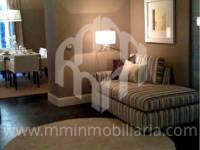 Sale - Penthouse - Madrid - Barrio Salamanca