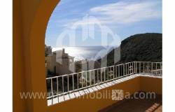 Apartment - Sale - COSTA BLANCA NORTE - Moraira - Cumbre del Sol