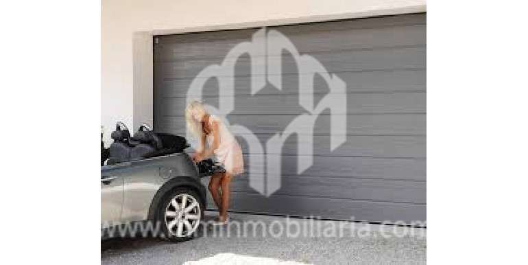 Sale - Garage - A-GUARDAMAR DEL SEGURA - Mercadona (300m playa)