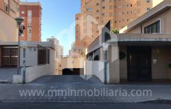 Garage - Sale/Rent - COSTA BLANCA NORTE - ALICANTE CAPITAL - SAN JUAN PLAYA-CABO HUERTAS