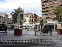 Rental - Premises - A-ALICANTE CAPITAL - CENTRO