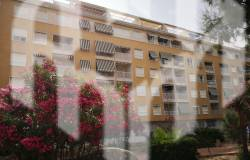 Apartment - Vente - A-GUARDAMAR DEL SEGURA - Cervantes-Playa