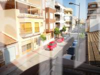 Sale - Apartment - A-GUARDAMAR DEL SEGURA - Pueblo