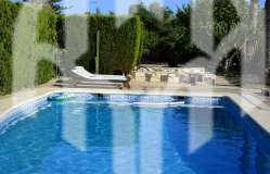 Villa - Sale/Rent - COSTA BLANCA NORTE - ALICANTE CAPITAL - SAN JUAN PLAYA-GOLF ALICANTE