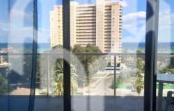 Apartment - Vente - COSTA BLANCA NORTE - ALICANTE CAPITAL - SAN JUAN PLAYA