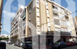 Apartment - Vente - A-GUARDAMAR DEL SEGURA - Mercadona (300m playa)