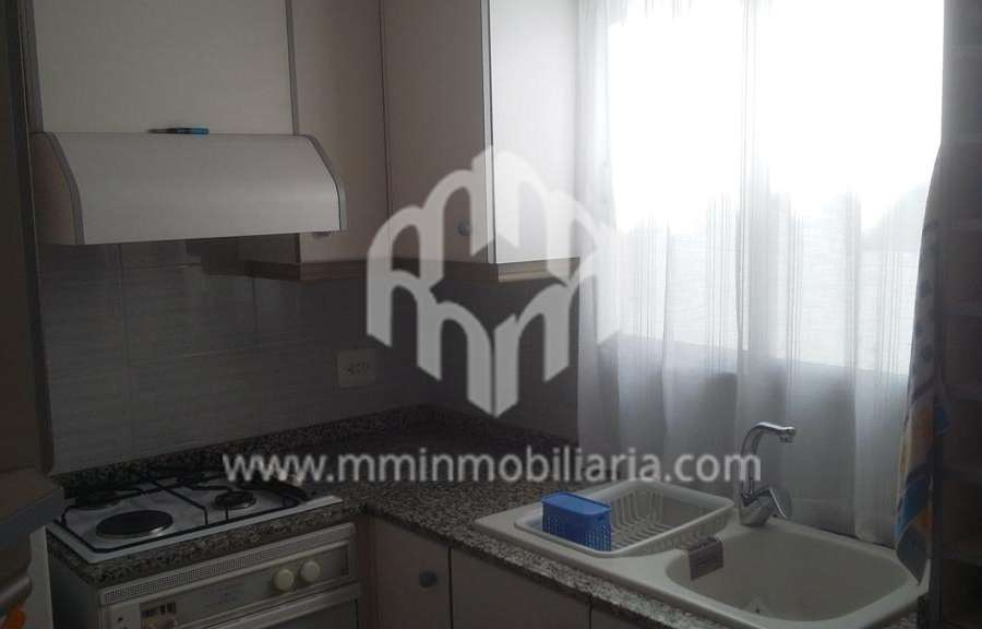 Sale - Apartment - Santa Pola