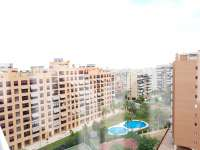 Sale - Penthouse - A-ALICANTE CAPITAL - SAN JUAN PLAYA-CABO HUERTAS