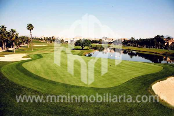 Alquiler - Bungalow adosado - COSTA BLANCA NORTE - ALICANTE CAPITAL - SAN JUAN PLAYA-GOLF ALICANTE