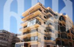 Apartment - Vente - COSTA BLANCA SUR - GUARDAMAR DEL SEGURA - Cervantes-Playa