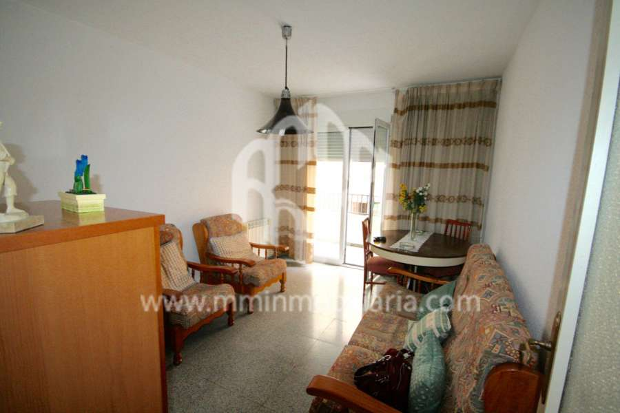Sale - Apartment - COSTA BLANCA NORTE - ALICANTE CAPITAL - Benalua-Alipark-Princesa Mercedes