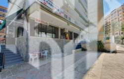 Premises - Vente - A-ALICANTE CAPITAL - SAN JUAN PLAYA-CABO HUERTAS